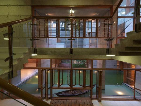 architecture-residencia-sa-shatotto-4