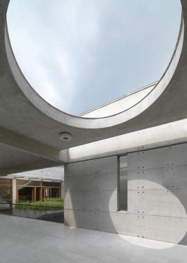architecture-residencia-sa-shatotto-6