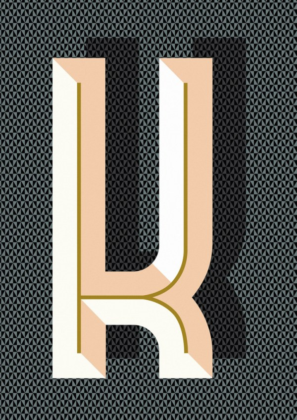 ferm-living-typography-posters-11