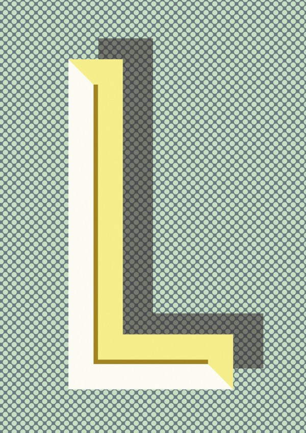 ferm-living-typography-posters-12