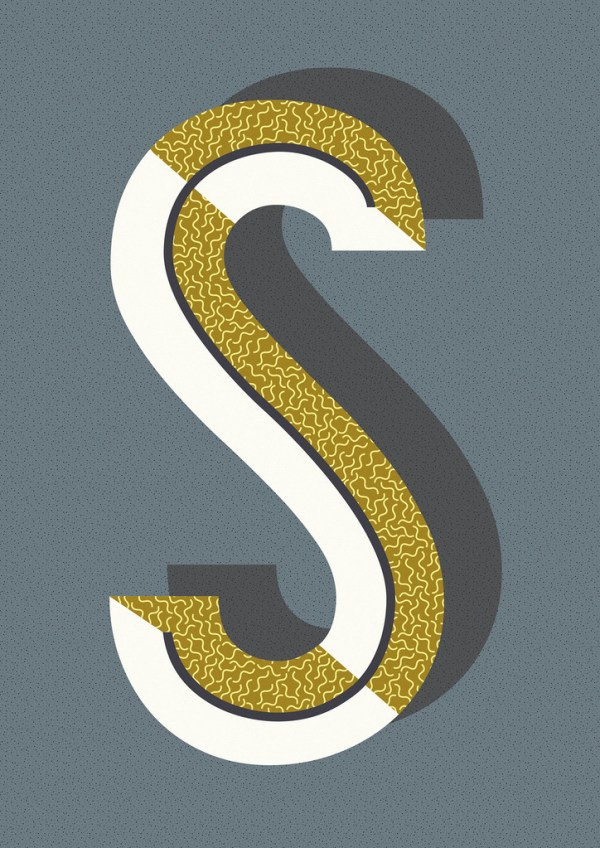 ferm-living-typography-posters-19