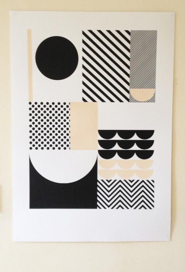 prints-by-suzanne-antonelli-01