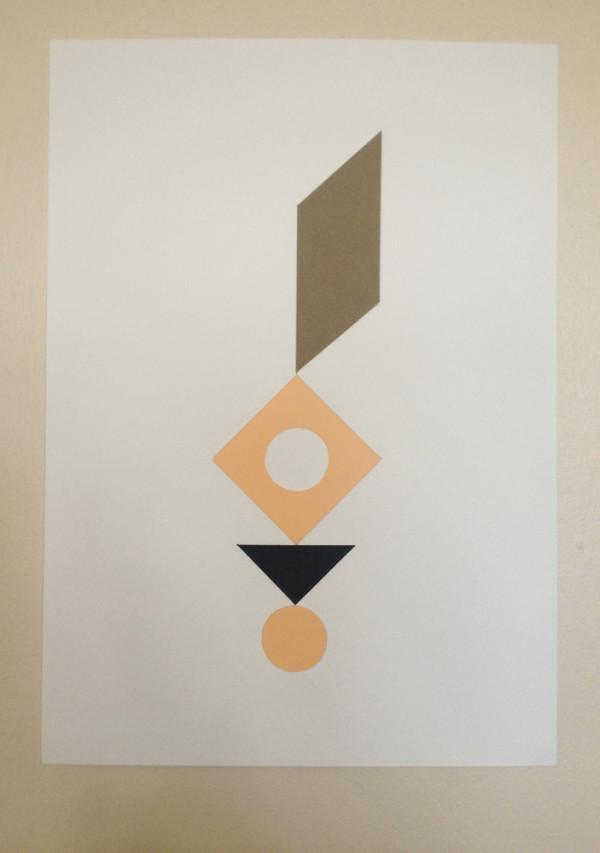 prints-by-suzanne-antonelli-06