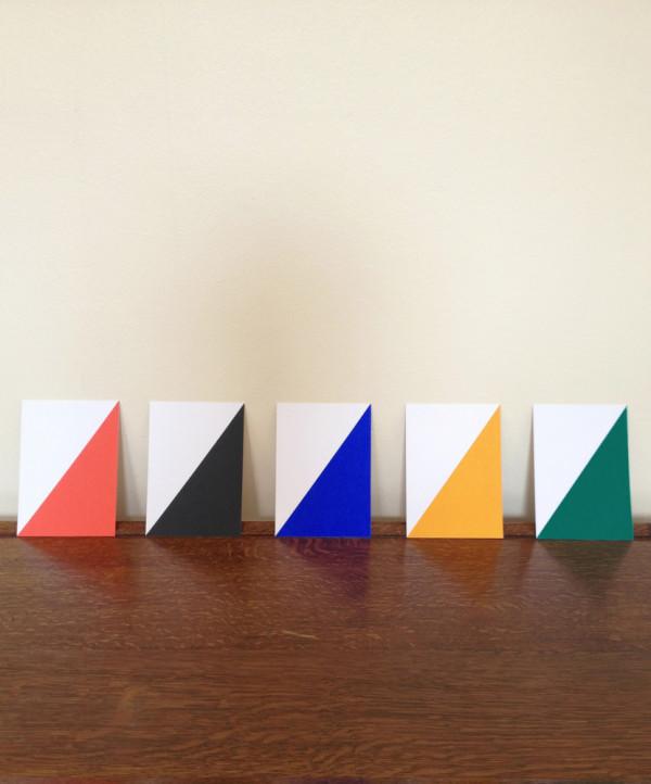 prints-by-suzanne-antonelli-08
