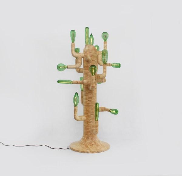 swine-studio-cactus lamp