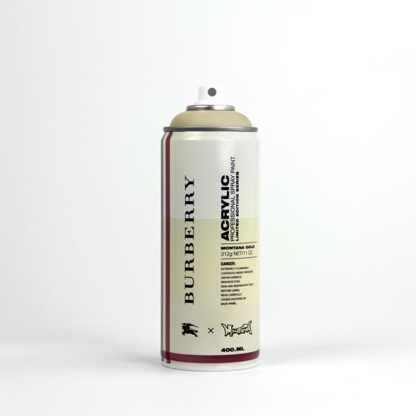 antonio-brasko-burberry-acyrlic-spray-can