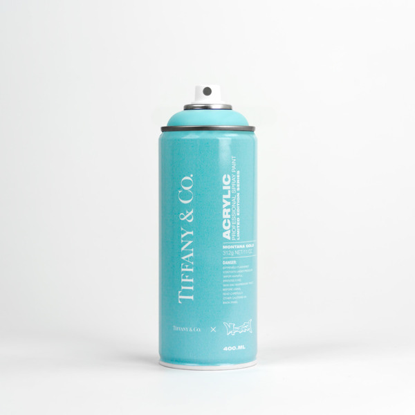 antonio-brasko-tiffany-and-co-acyrlic-spray-can