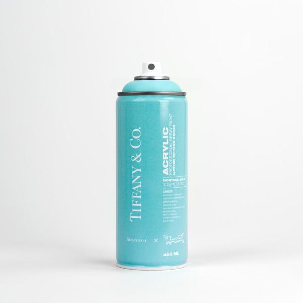 antonio-brasko-tiffany-and-co-acyrlic-spray-can