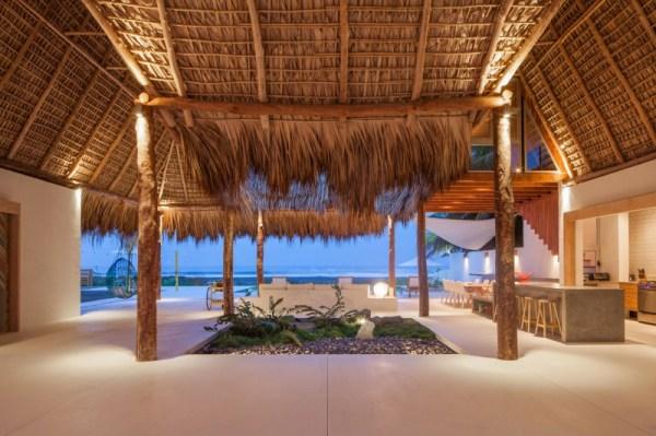 Costa-Azul-House-by-Cincopatasalgato-Architecture-12