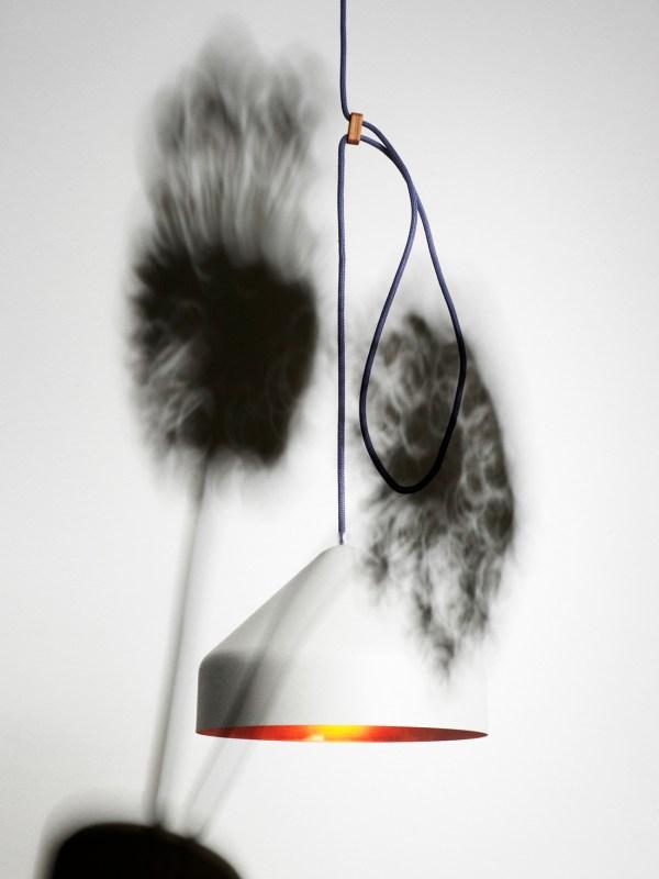 marjon-hoogervorst-photography-5