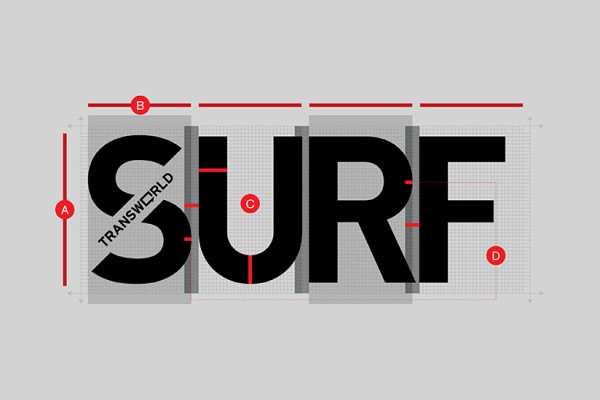 transworld_surf_covers_redesign__wedge_and_lever_12