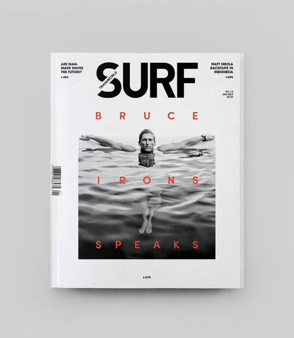 transworld_surf_covers_redesign__wedge_and_lever_14
