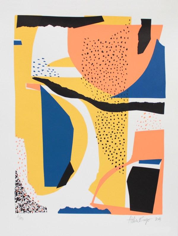 bingo_atelier_prints-3