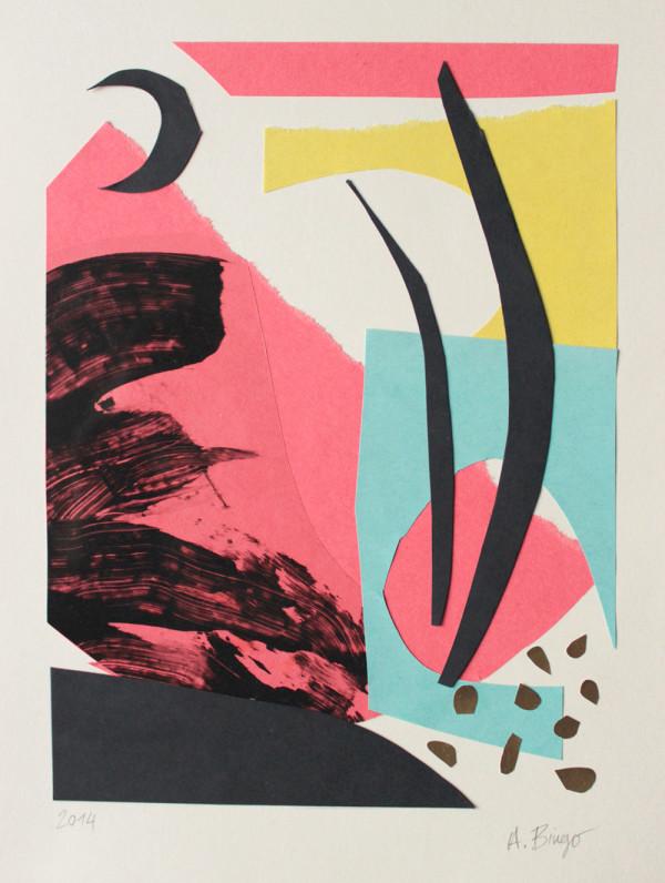 bingo_atelier_prints-5