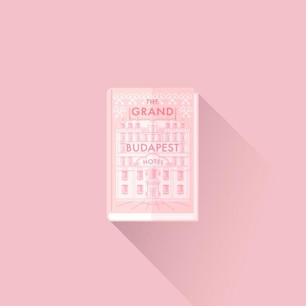 Lorena-G-Grand-Budapest-Hotel-Flat-Drawings-14