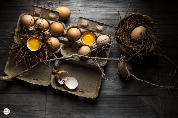 Nadine Greeff-Dark-Food-Photography-0
