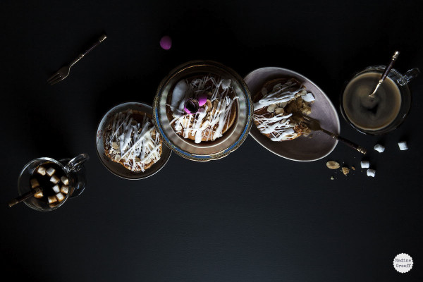 Nadine Greeff-Dark-Food-Photography-1