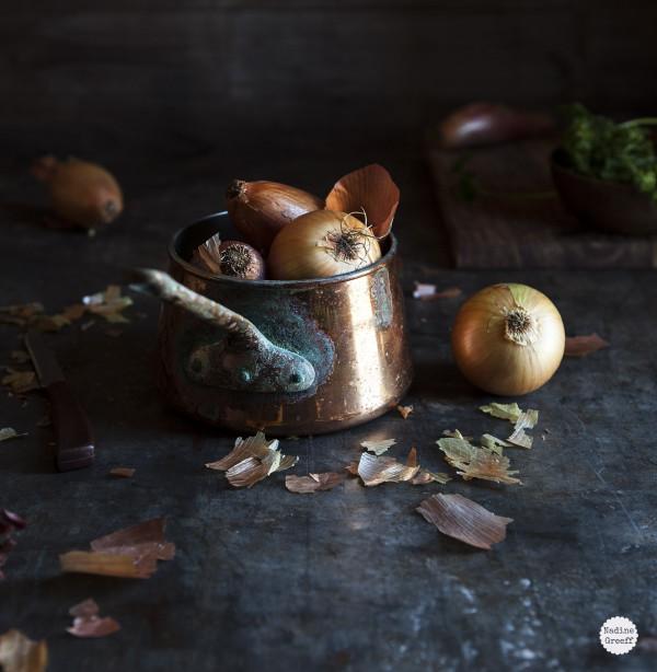 Nadine Greeff-Dark-Food-Photography-5