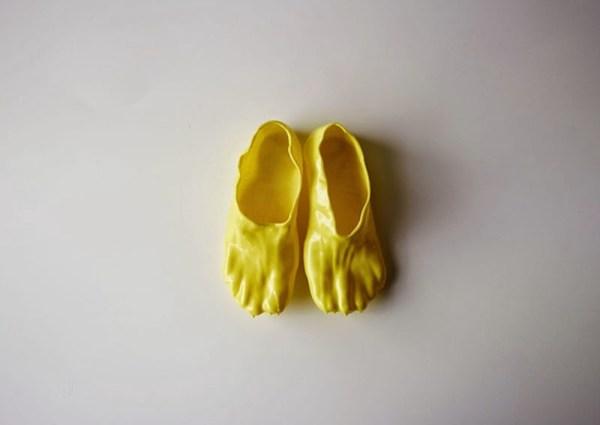 Satsuki-Ohata-Fondue-Slippers-4