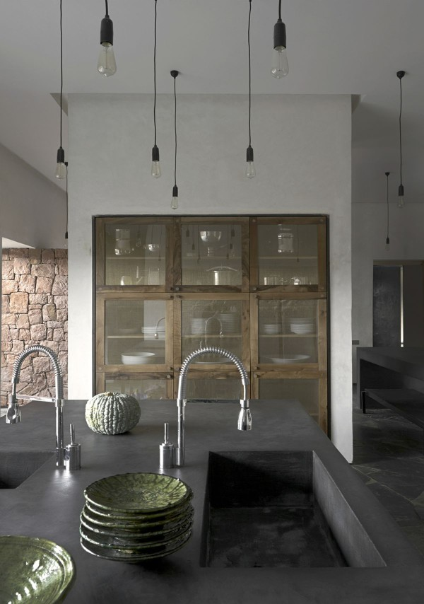 Studio-K-Villa-E-Marrakech-12