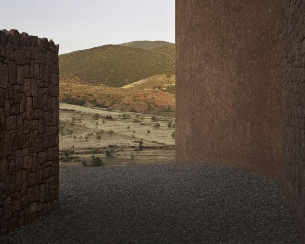Studio-K-Villa-E-Marrakech-19
