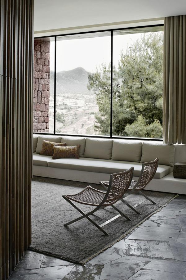 Studio-K-Villa-E-Marrakech-7