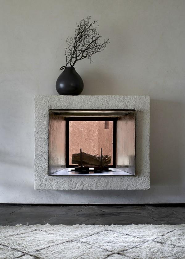 Studio-K-Villa-E-Marrakech-9