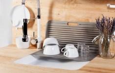 23 Custom Chop Chop Kitchen That Will Provide You Utmost Enjoyment