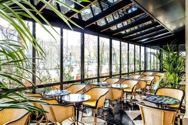 Cafe-Francais-8