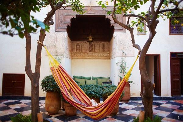 Moroccan-Courtyards-El-Fenn-David-Loftus