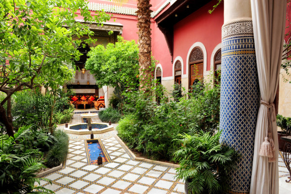 Moroccan-Courtyards-Riad-L-Asiza-New-York-Times
