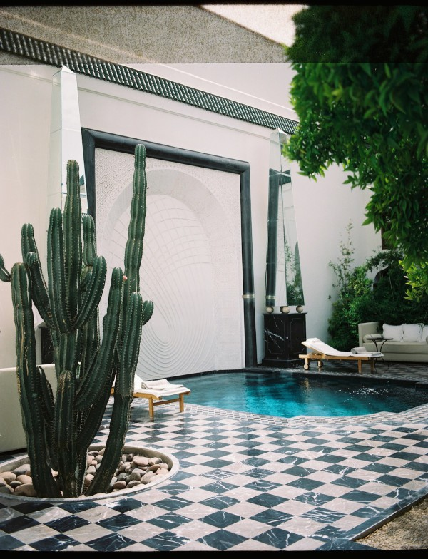 Moroccan-Courtyards-Riad-Lotus-2