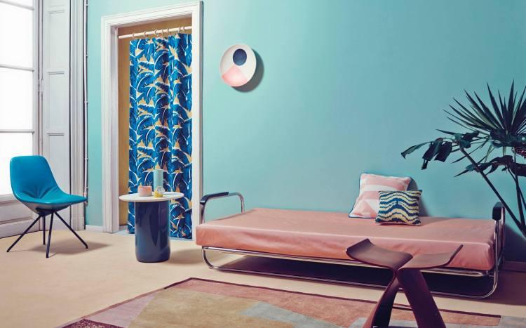 Studio-Pepe-Palm-spring-Andrea Ferrari-1