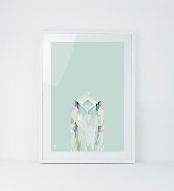 Verena-Michelitsch-Tobias-Van-Schneider-Plexiglass-Artwork-1