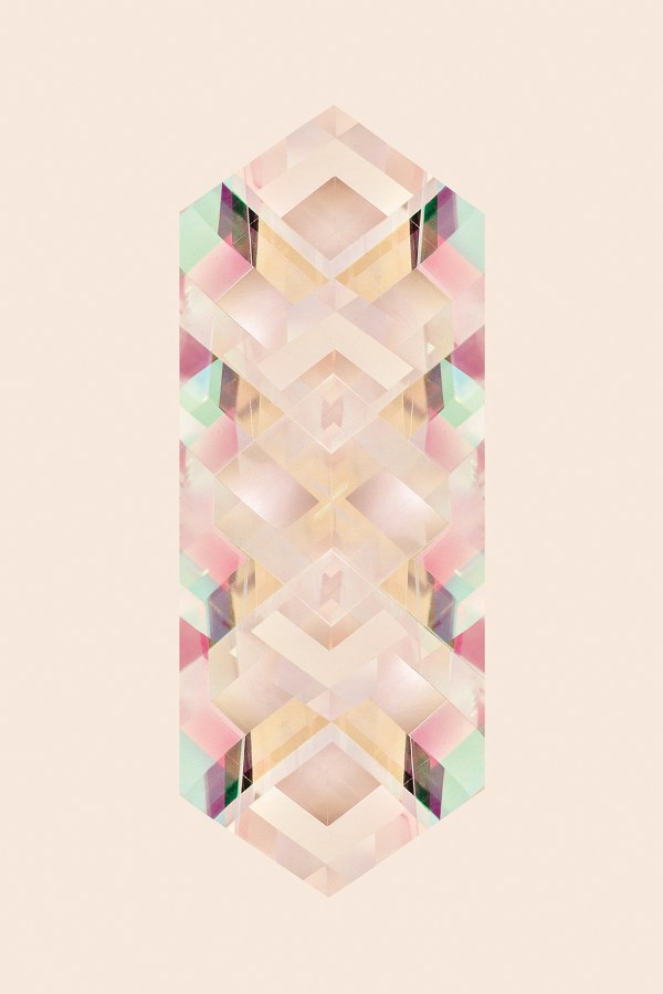 Verena-Michelitsch-Tobias-Van-Schneider-Plexiglass-Diamonds-All-5