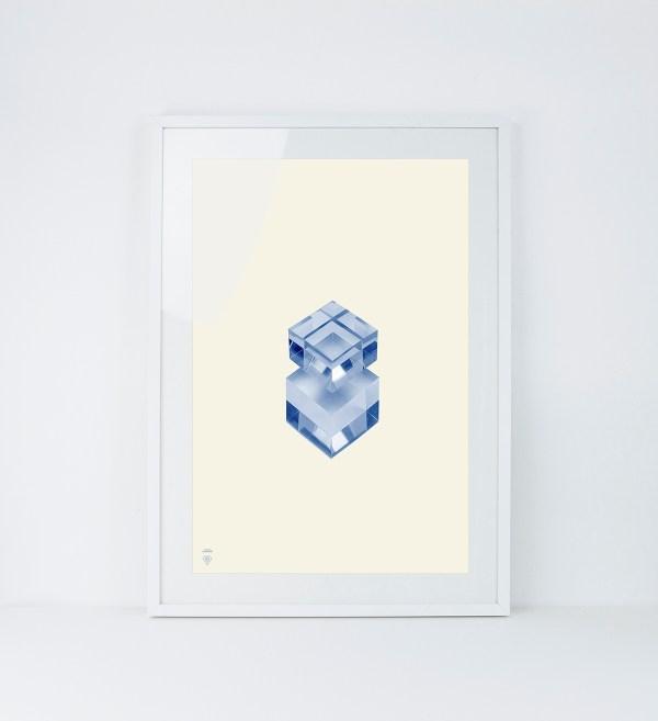 Verena-Michelitsch-Tobias-Van-Schneider-Plexiglass-Reflection_Artwork_3