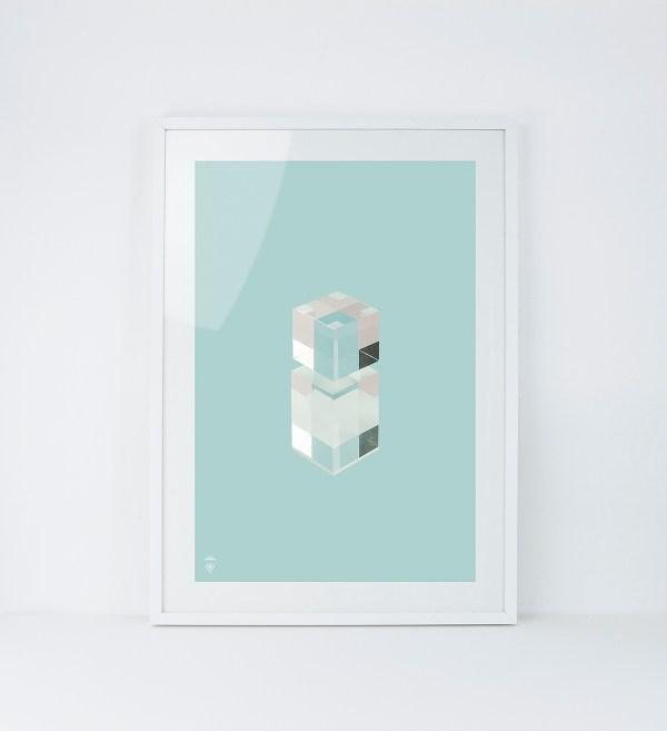 Verena-Michelitsch-Tobias-Van-Schneider-Plexiglass-Reflection_Artwork_4