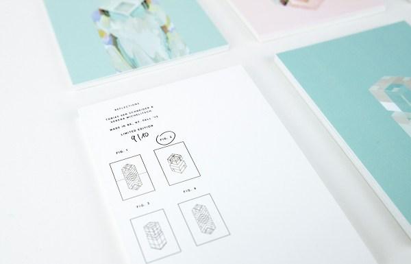 Verena-Michelitsch-Tobias-Van-Schneider-Plexiglass-Reflection_Cards_CloseUp_2