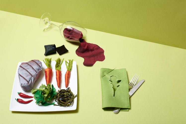 Tailormade_Food_victoria_ling_ Props_Anna Lomax_Art Direction_Mark Kenney-3