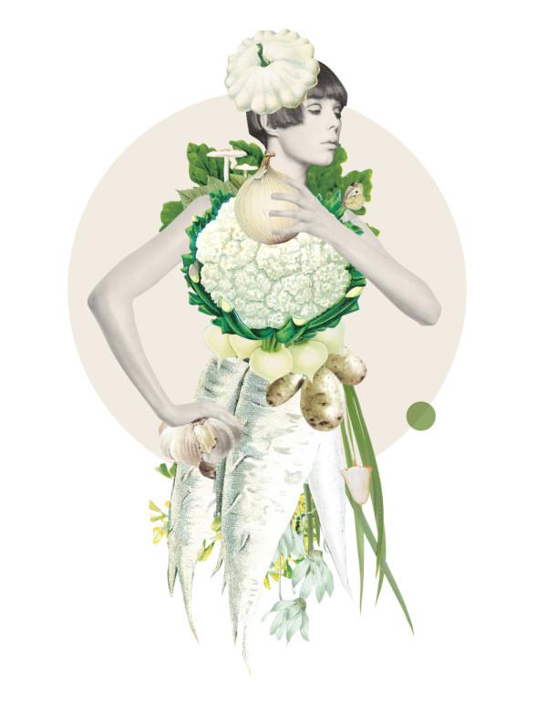 ciara-phelan-mixed-media-collages-3