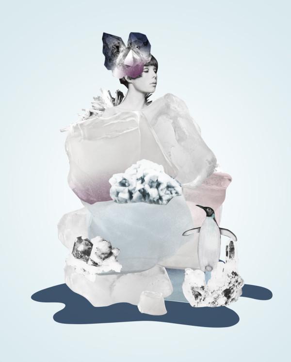 ciara-phelan-mixed-media-collages-4