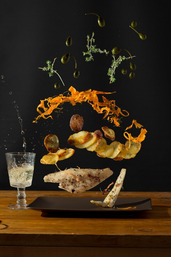 Food-photo-series-by-Nora -Luther-and-Pavel-Becker-6
