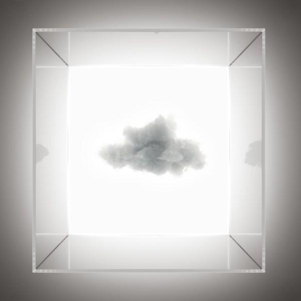 Recom-Arthouse-Sq-cgi-tom-price-3
