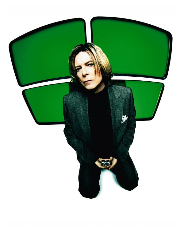 mick-rock-exposed-exhibition-BowieGreenScreens