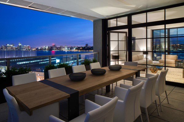 sky-garage-penthouse-at-200-11th-avenue-new-york-16