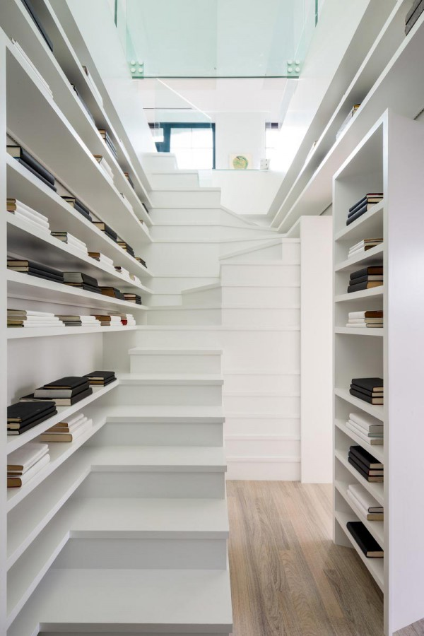 sky-garage-penthouse-at-200-11th-avenue-new-york-4