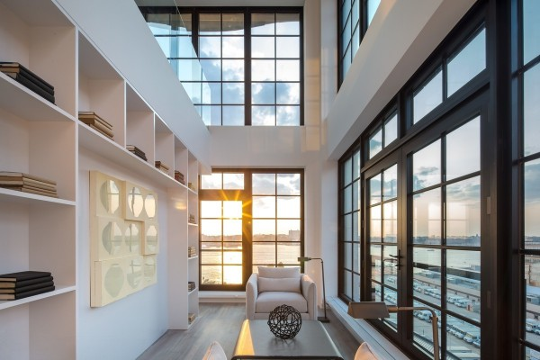 sky-garage-penthouse-at-200-11th-avenue-new-york-7