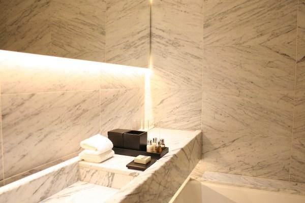 LaSuiteWest_Hotel_London_Bathroom_kopie_DesignHotels_02