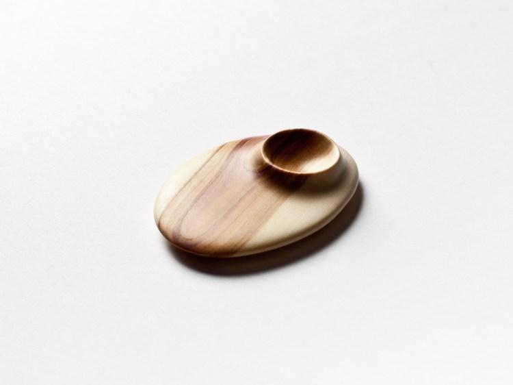 dailyspoon_design_07