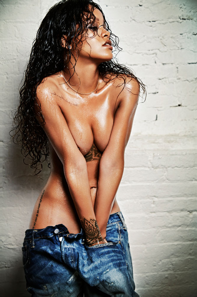 rihanna-by-ellen-von-unwerth-for-esquire-6